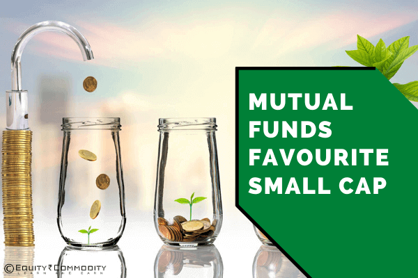 Mutual Funds Favourite Small Cap | Mutual Funds Holding ...